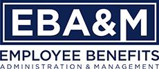 EBAM Logo